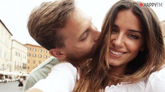 Sergio Canales confiesa cómo reaccionó su mujer al saber que no acudiría a la luna de miel