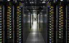 Un centro de datos