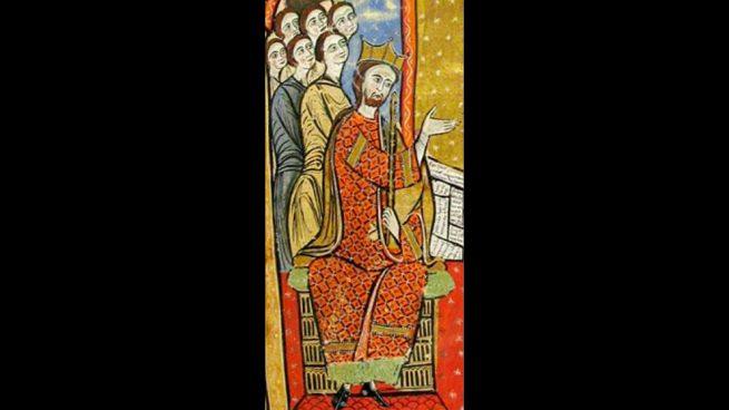 Alfonso II de Aragón
