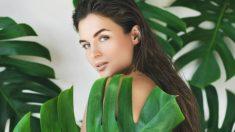 Guía de pasos para maquillarse en verano sin usar base de maquillaje