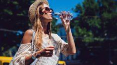 Los mejores consejos para superar una ola de calor
