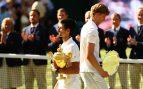Final Wimbledon