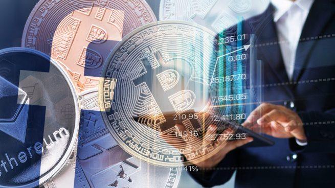 Facebook tantea la posibilidad de crear una banca digital a partir de 'Libra'