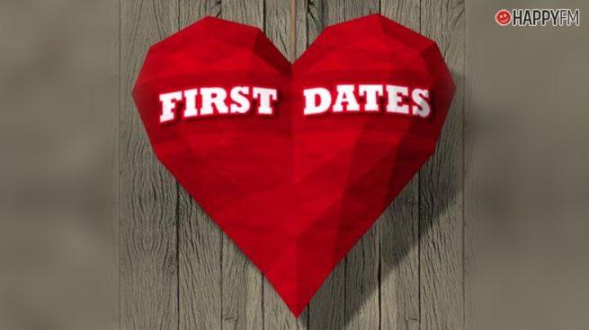 'First Dates' llega con una nueva versión que no dejará indiferente a nadie