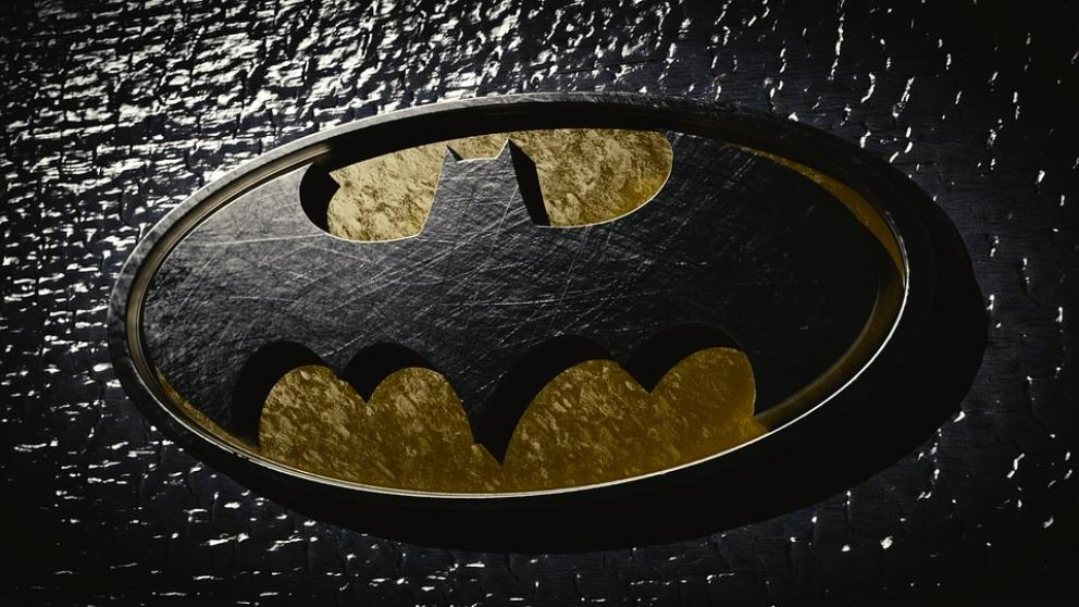Lee estas 12 frases de Batman