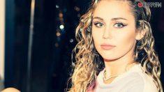 Miley Cyrus podría ser el nuevo objetivo de Nicki Minaj