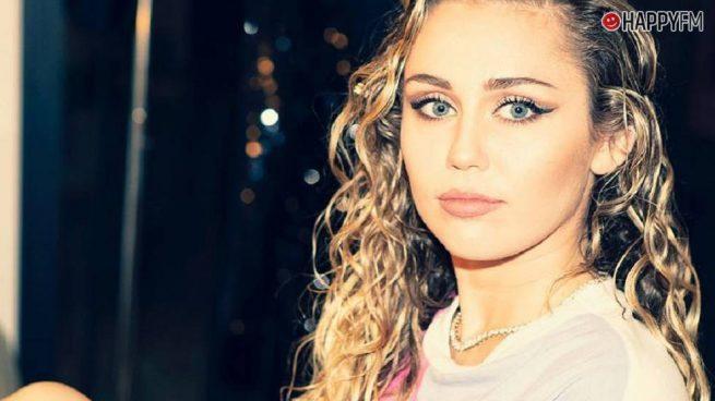 Miley Cyrus, el próximo objetivo a batir por Nicki Minaj tras Cardi B
