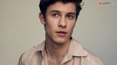 Shawn Mendes sufrió bullying