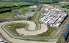 MotoGP Gran Premio de Holanda 2019