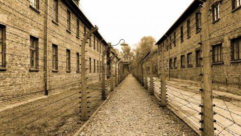 Conoce cuál fue el primer campo de concentración nazi