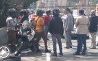 Guaidó frustra en plena autopista de Caracas un intento de secuestro