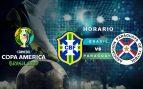 brasil paraguay