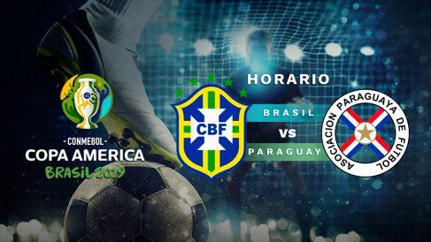 Horario-brasil-paraguay-copa-america