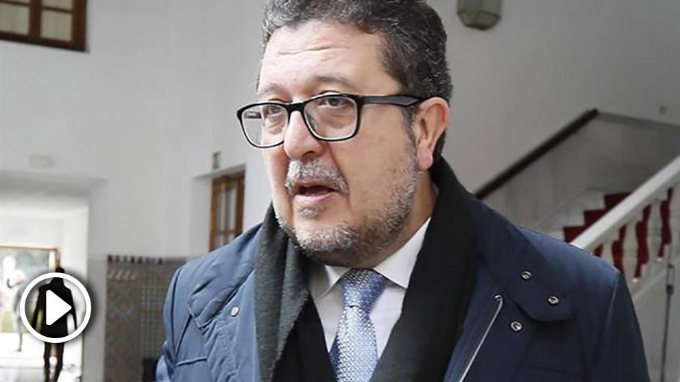 juez-francisco-serrano-vox-andalucia-655×368