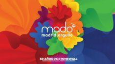 Descubre la programación del MADO 2019 del 28 de junio al 7 de julio