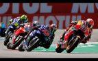 Gran Premio de MotoGP Holanda 2019: Horario y dónde ver el Mundial de motociclismo
