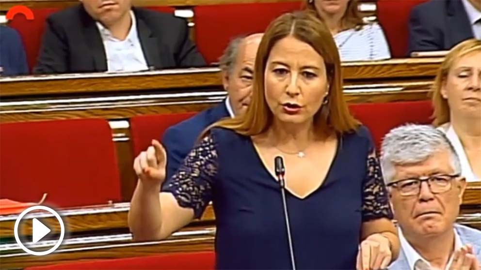 Sonia-Sierra-Josep-Bargallo-play