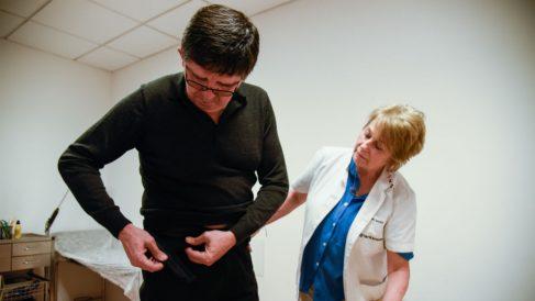 3-Jordi-Homs-doctora-Angels-Bayes (1)