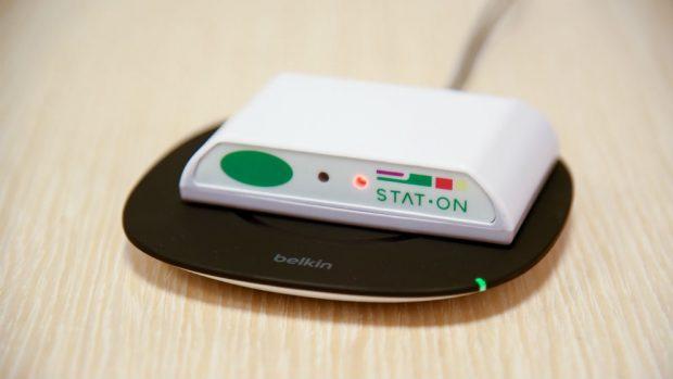 Monitorizar el Párkinson y detallar el tratamiento ya es posible gracias al STAT-ON