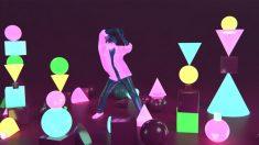 Cross Me, así es el nuevo y espectacular vídeo de Ed Sheeran