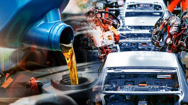 El impuesto de Sánchez al diésel provoca cientos de despidos en las fábricas automovilísticas españolas