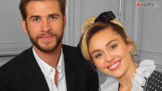 Miley Cyrus podría haber sido infiel a Liam Hemsworth