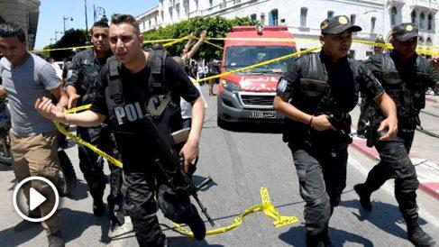 policias-tunecinos-655×368