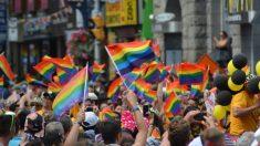 El Pride BCN 2019 llega cargado de actividades