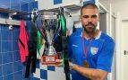 Valdés podría volver al Barcelona