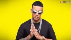 Daddy Yankee y la foto en Israel que ha dado que hablar