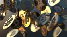 La 'fintech' 2gether ofrece a sus clientes acciones para compensar el robo de criptomonedas