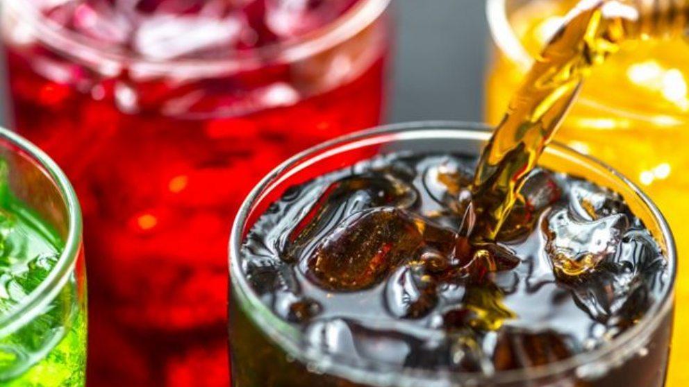 Alimentos a evitar si tenemos el ácido úrico alto