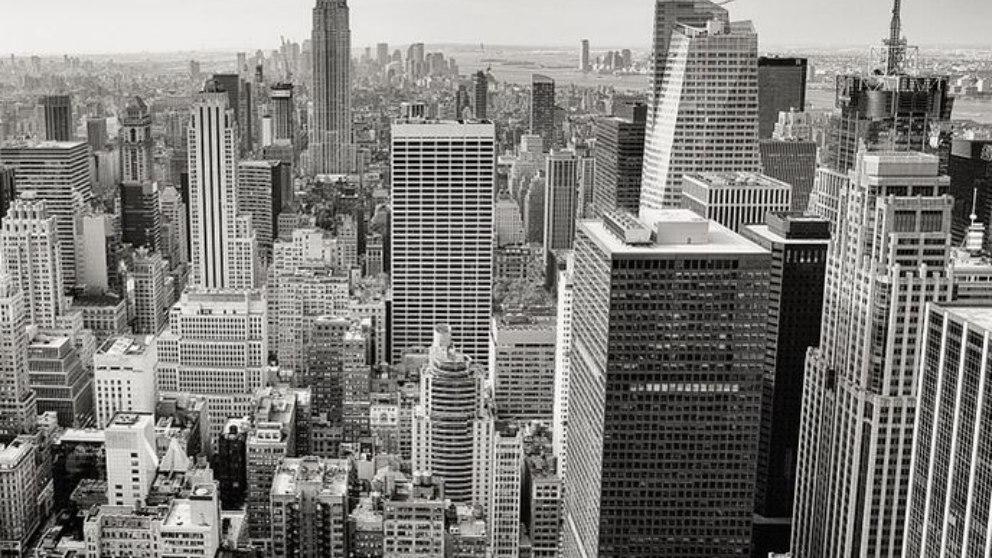 4 curiosidades sobre las grandes ciudades mundiales