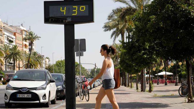 ola-de-calor-termometro-espana-verano