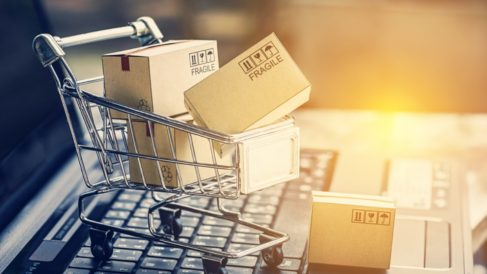 Las mejores tiendas para comprar online en las rebajas 2019