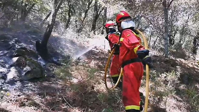 incendio-toledo-almorox-madrid-carreteras