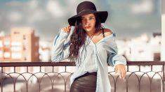 La ropa ecológica supone un gran cambio en el sector textil