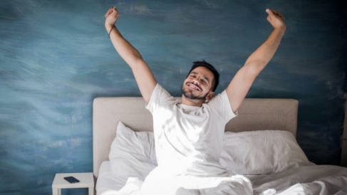 Aprende cómo conseguir tener una rutina matutina perfecta
