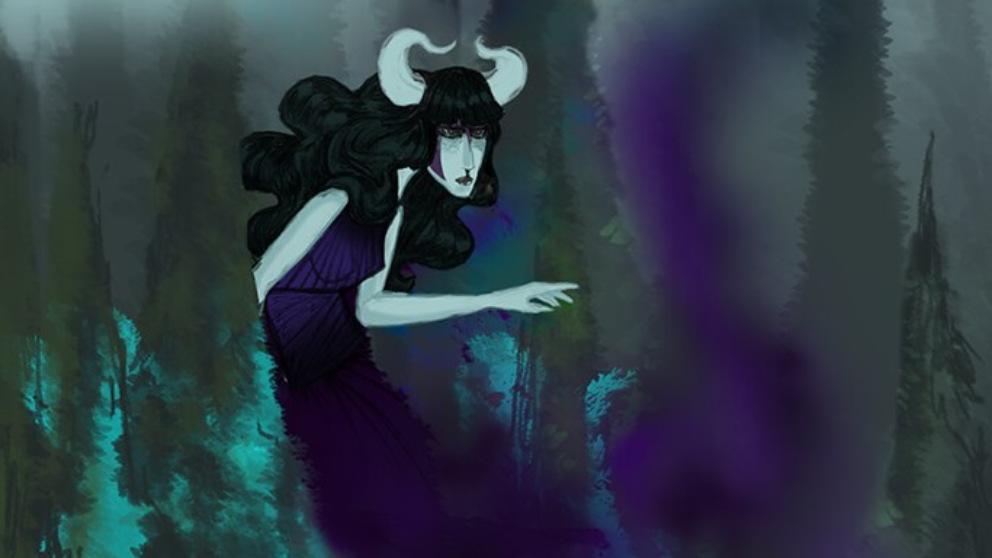 Descubre qué es un aquelarre