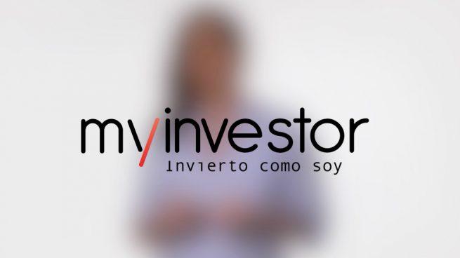 MyInvestor ofrece hipotecas fijas al 1,5% ante la previsión que los tipos sigan en negativo