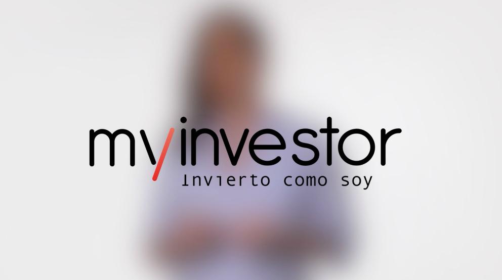 My Investor