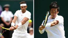 Nadal-debuta-ante-Sugita-en-Wimbledon-este-martes-(Getty)