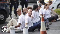 piquetes-de-greenpeace-en-la-calle-alcala-de-madrid–ep-655×368 (1) copia