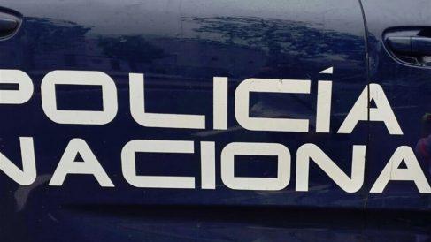 Policia Nacional @EP