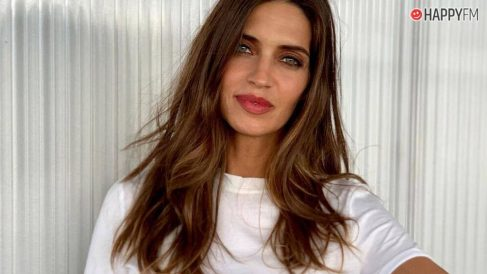 Sara Carbonero y la inesperada reflexión que nos ha marcado
