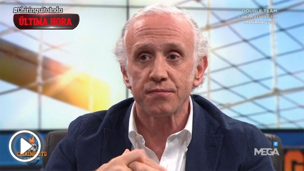 Dani Ceballos podría ser el bombazo del Sevilla.