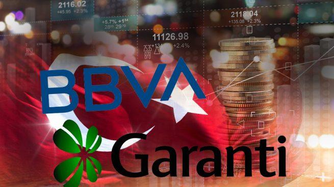 Garanti (BBVA) recibirá esta semana múltiples demandas tras una estafa piramidal de casi 180 millones