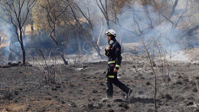 incendio-toledo-madrid-controlado-almorox