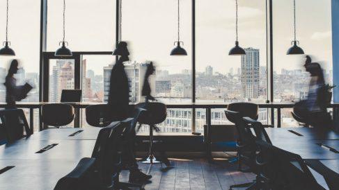 Empresas (Foto: iStock)