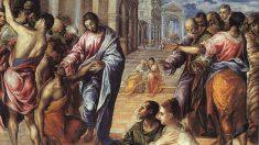 Los cuadros más famosos de El Greco